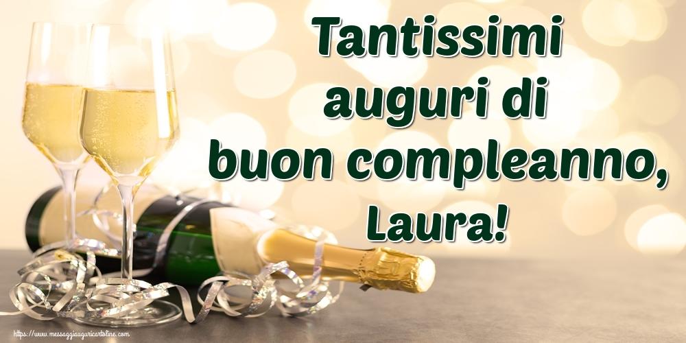 https://www.cartolineconnomi.com/images/nome/auguri/laura/auguri-laura-494263.jpg